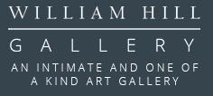 William Hill Gallery